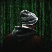 Usual Cybersecurity mistakes your Business can avoid.